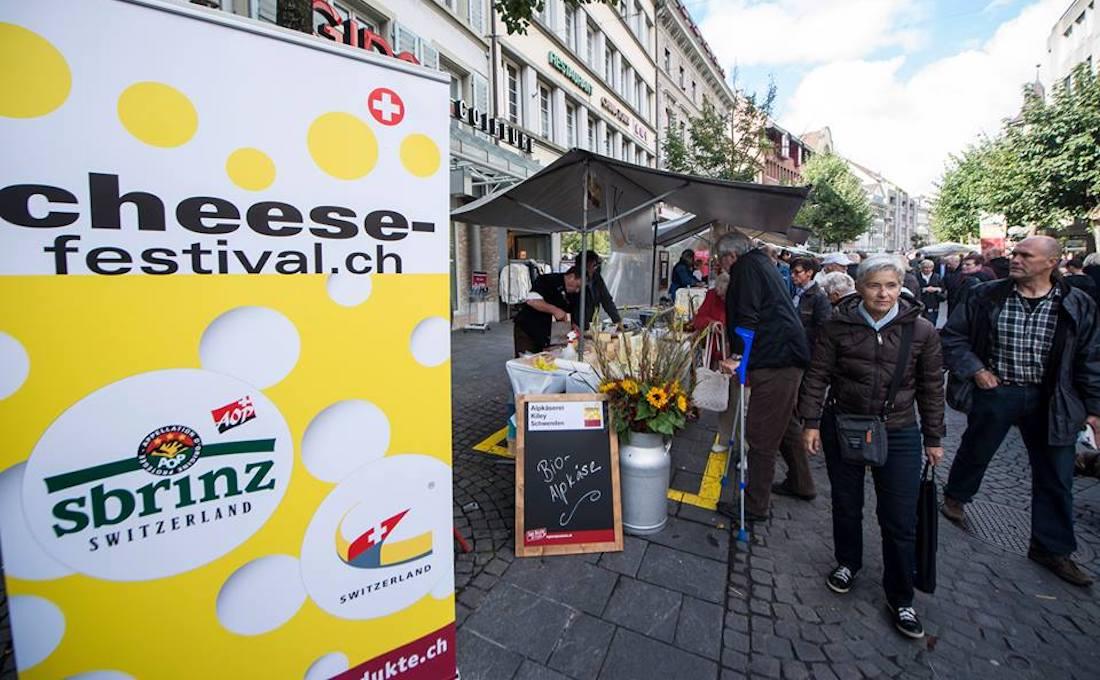 cheese-festival-1100x680