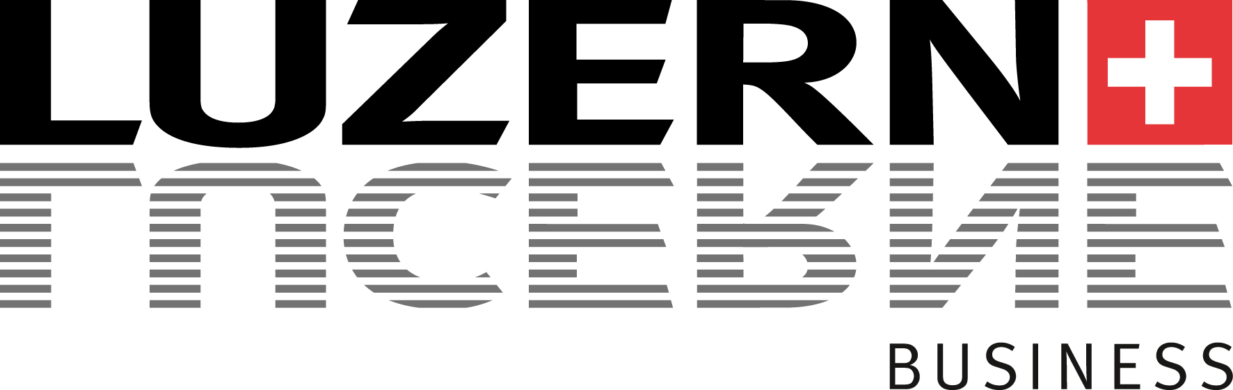 luzern-business_logo