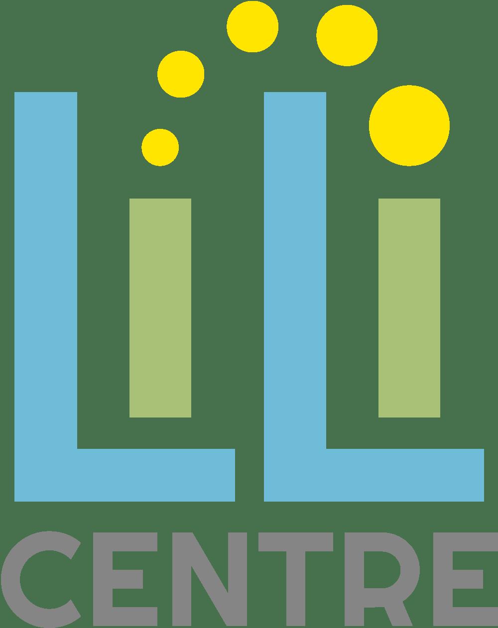 LILI-_LOGO2