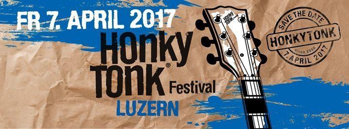 honky-tonk-festival-luzern-8662