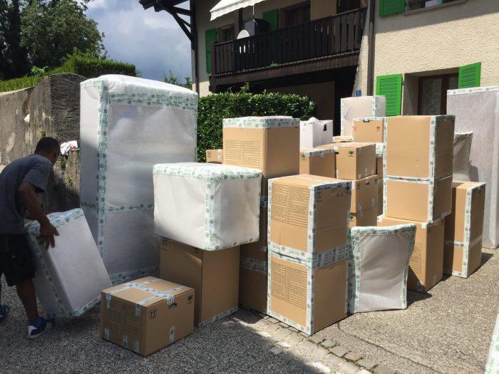 boxes-1