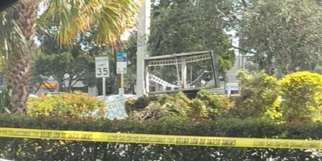 fatal-car-crash-oakland-park-tire-kingdom-ricardo-freitas-da-silva