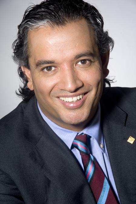 Sanjay Sauldie. eimia. european internet marketinginstitute & academy