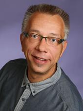 Norbert Hesselkamp