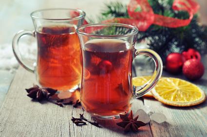 Tee und Kaffeeparadies, Living in OWL