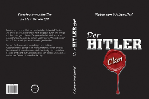 hitler_clan_cover-3