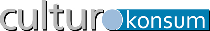 culturkonsum_Logo