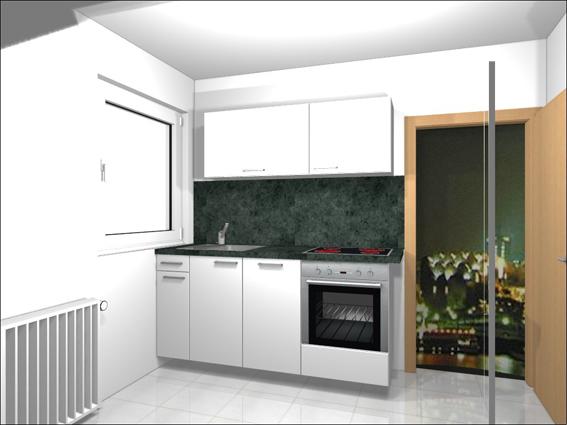 k che original verpackt zum schn ppchenpreis living in owl. Black Bedroom Furniture Sets. Home Design Ideas