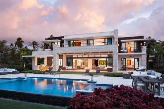 puerto rico real estate investments