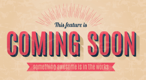 Coming-Soon1-1024x562[1]