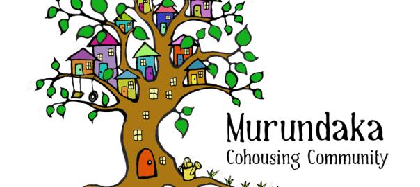 Murundaka-Cohousing-Community
