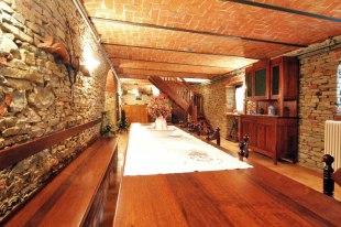 One day*... photo courtesy of www.piemonte-property.com