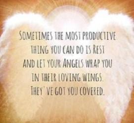 angelsquote