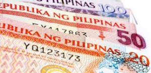 How much cheaper is it to live in the Philippines than Australia?