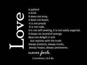 love-bible+verses