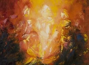 transfiguration-abstract-e1360464424741-1