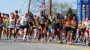 boston-marathon_ss_012_596x334
