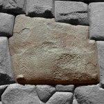 cuzco-twelve-corner-stone