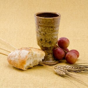 Holy-Communion-wine-bread