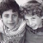 arab_jewish_boys