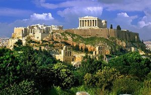 athens_428x269_to_468x312
