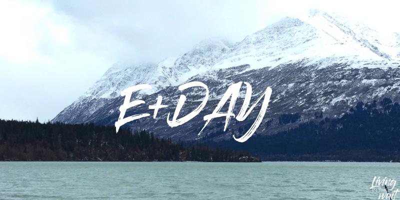 Feb_E+DAY