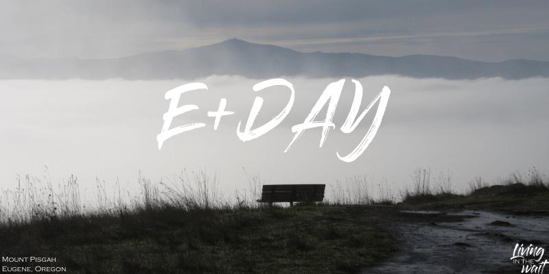 Feb E+DAY