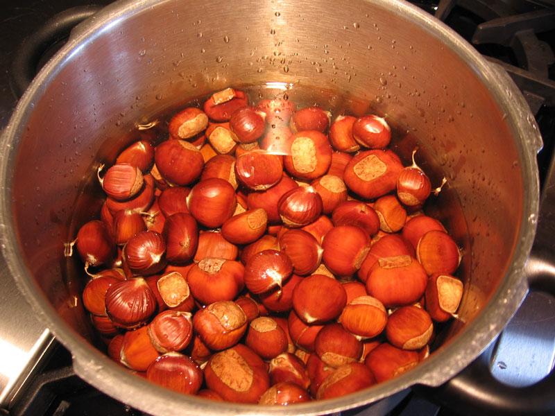 chestnutstoboil