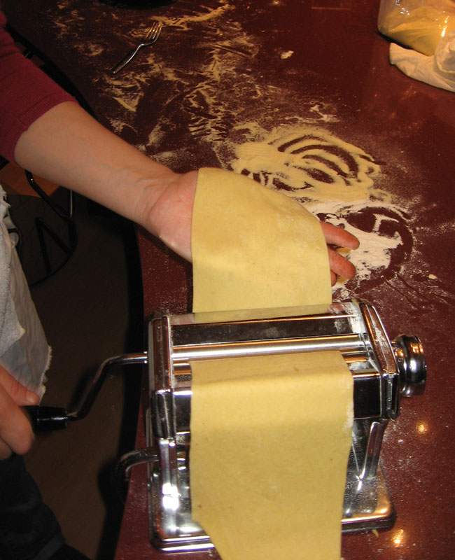 pastadoughrolled