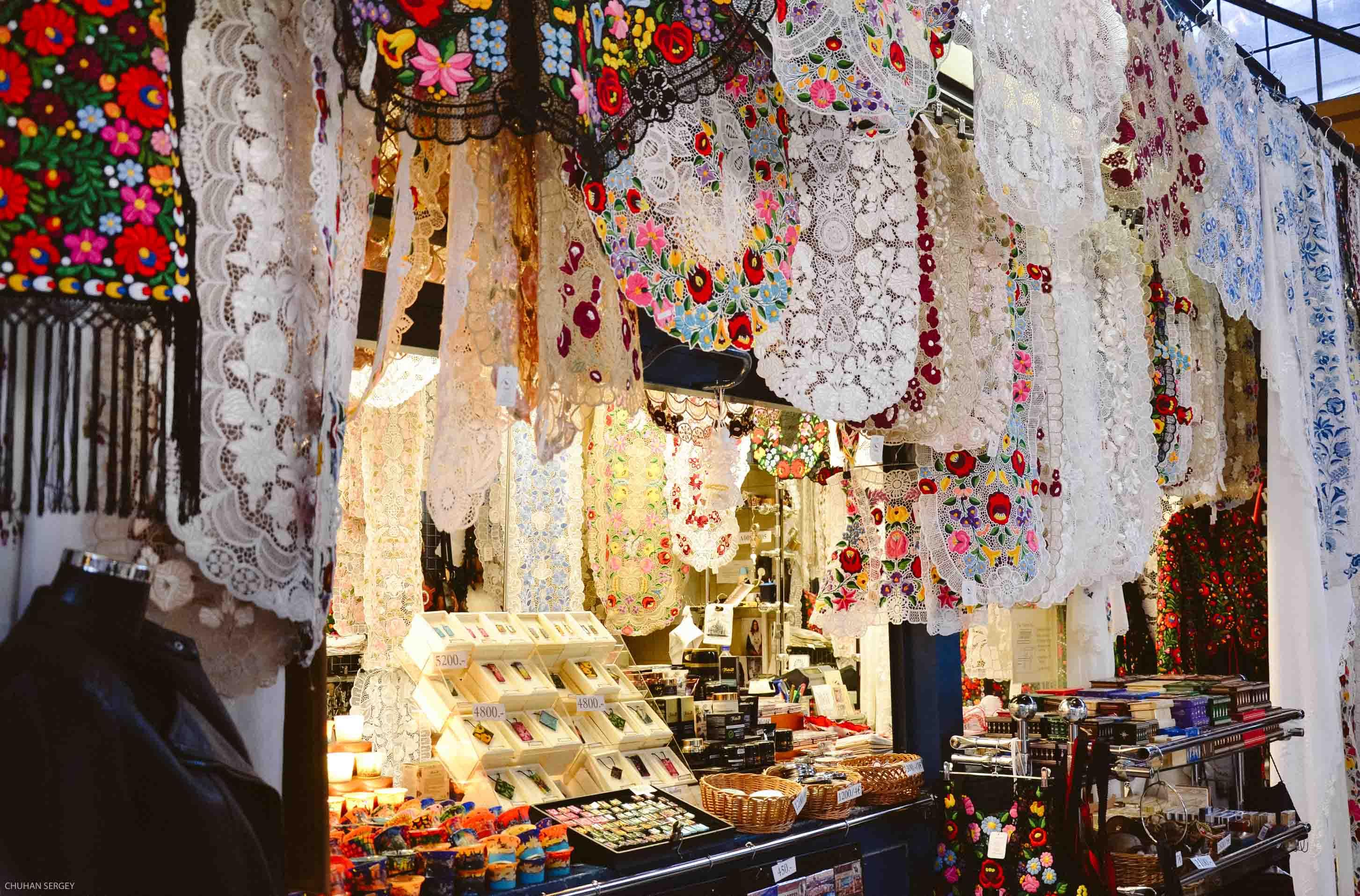 сувениры из венгрии фото фазе полного