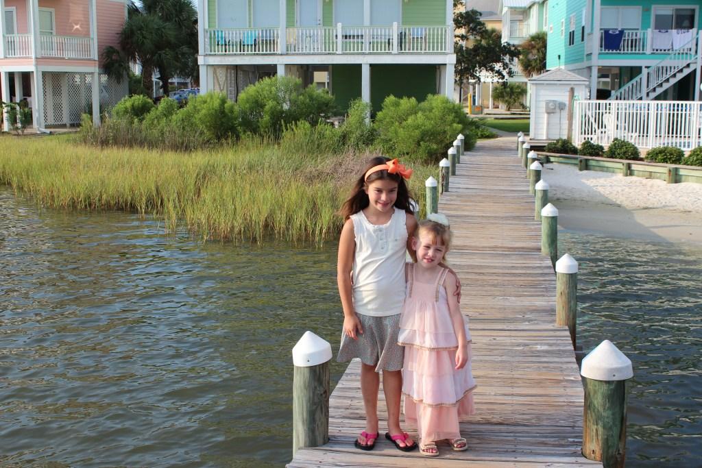 Gulf Shores part 1 (11)