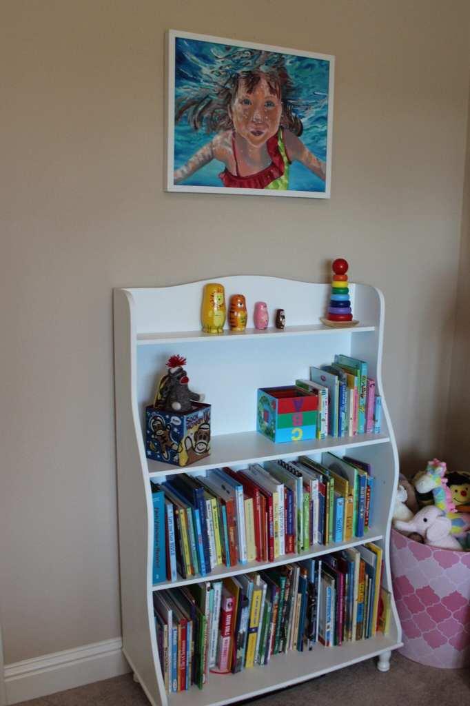 playroom revamp 2 (18)