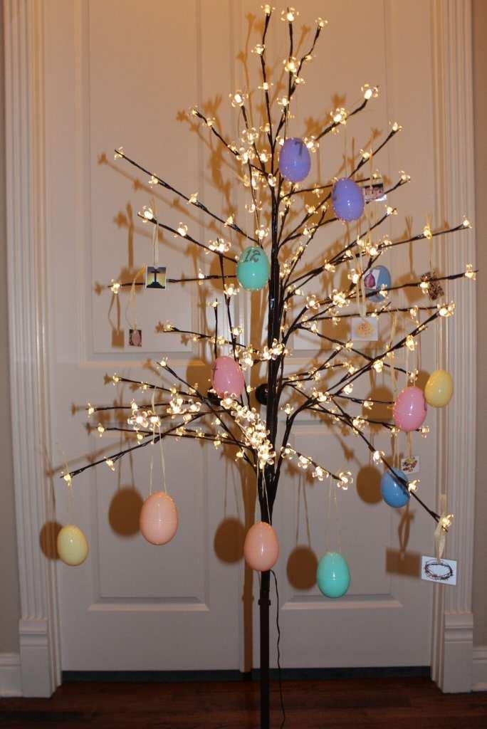 Easter Story Eggs (8)