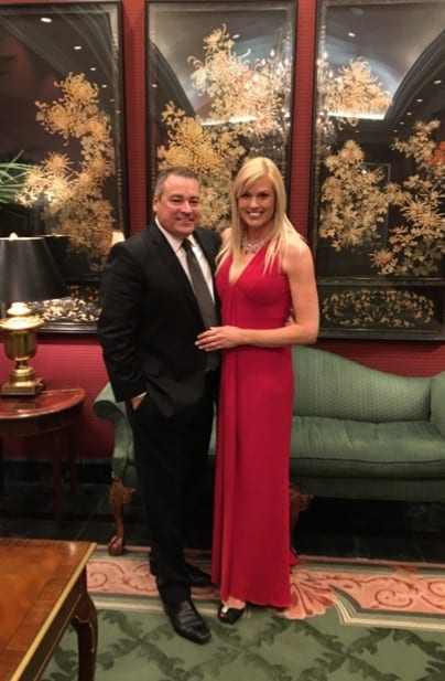 Upbring Red Ball