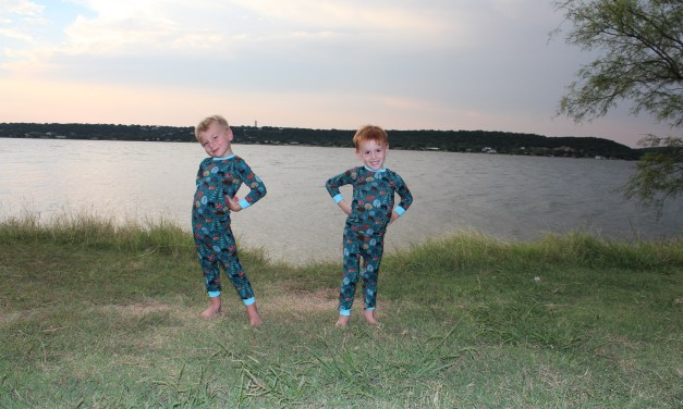 Kozi & Co.- The Softest Pajamas for Your Kids!