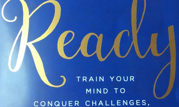 A Must Read Book- A Giveaway too!!