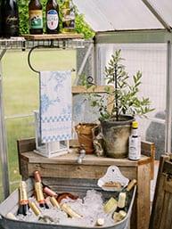 greenhouse-bar-sink