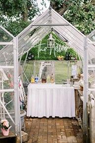 greenhouse-bar-wedding
