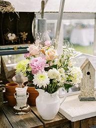 greenhouse-bar-flower