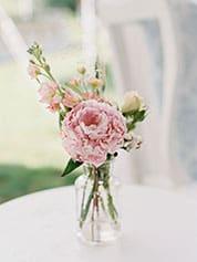small-wedding-flowers