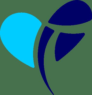 Living Laudato Si Philippines Logo