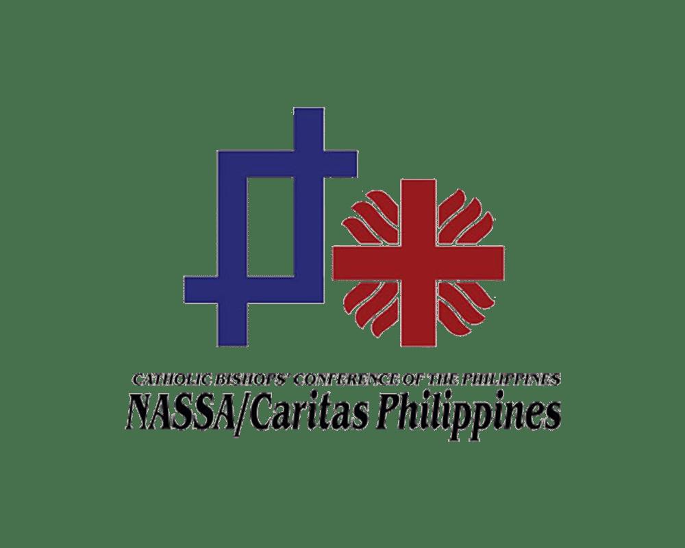 0002 church caritas