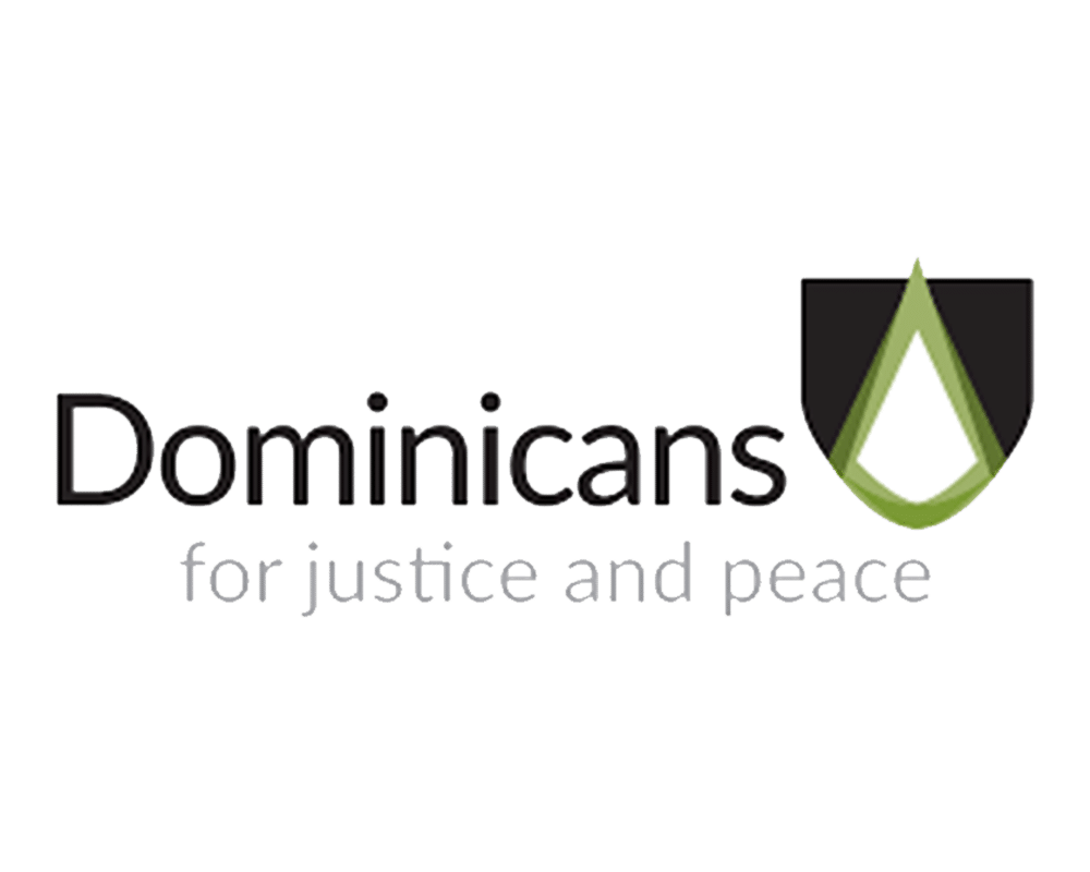 0003 church dominicans