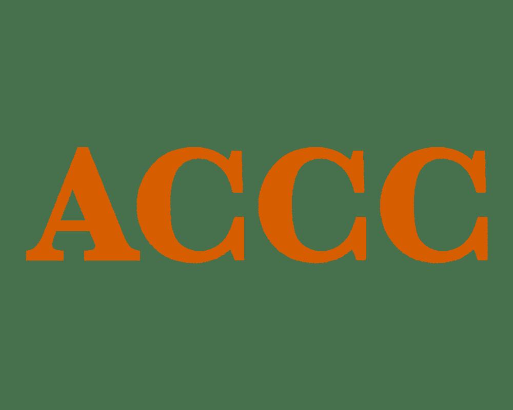 0006 member accc