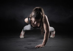 How Women Should Train for a Lean and Sexy Body
