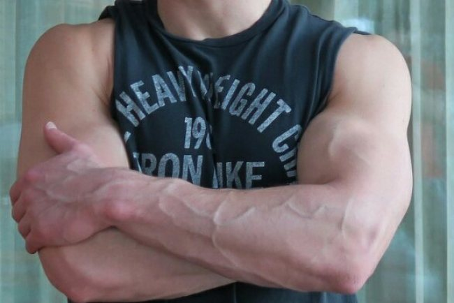 victor_gaspar_is_fitness