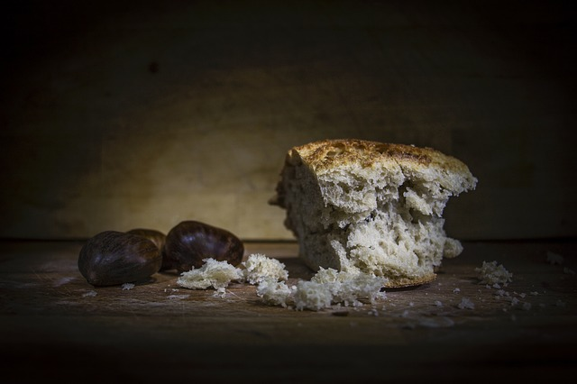 spartan_diet_bread