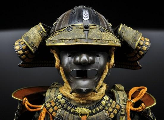 samurai warrior miyamoto musashi