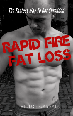 fat loss diet,