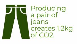 https://livinglent.org/wp-content/uploads/2019/01/jeans-1024x590.png